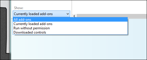 change-setting-loaded-add-ons-in-windows8.png
