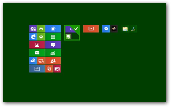 right-click-ongroupname-in-windows8.png