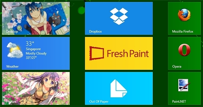 windows 8-start-menu.jpg