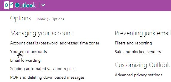 click-your-email-setting-in-windows8.jpg