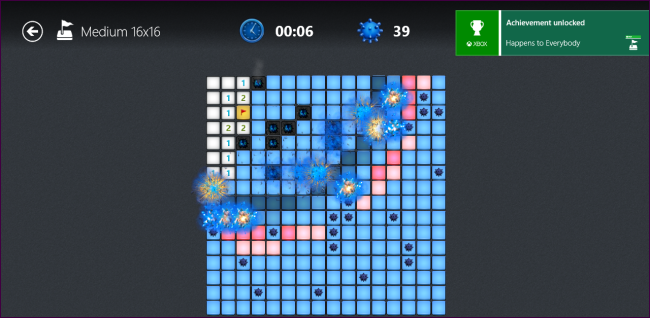 losing-in-Minesweeper-in-windows8.png