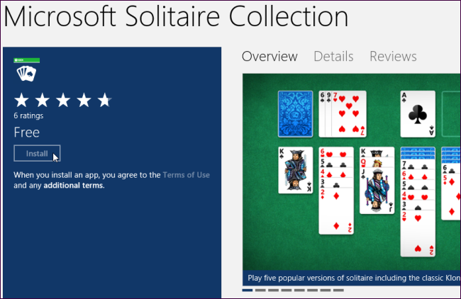 microsoft-solitaire-collection-install-in-windows8.png