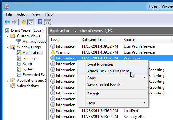 attach-task-to-this-event-in-windows8.png