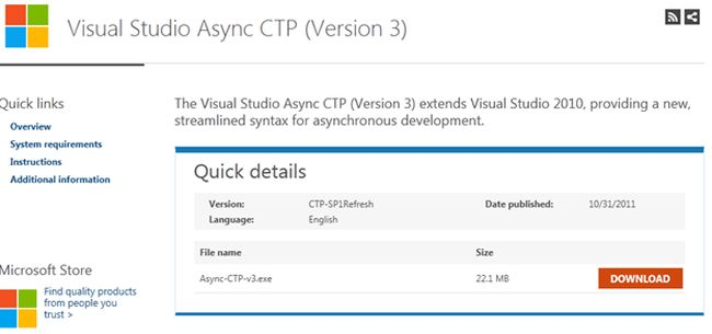 Async-CTP-download-page.jpg