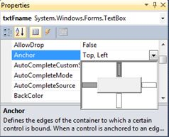 Windows-Forms-Application-with-Csharp-12.jpg