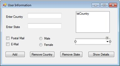 Windows-Forms-Application-with-Csharp-16.jpg