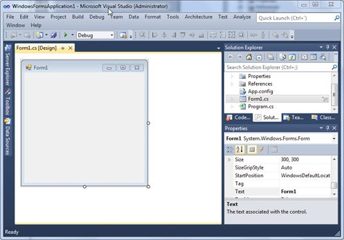 Windows-Forms-Application-with-Csharp-2.jpg