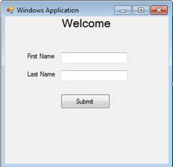 Windows-Forms-Application-with-Csharp-8.jpg