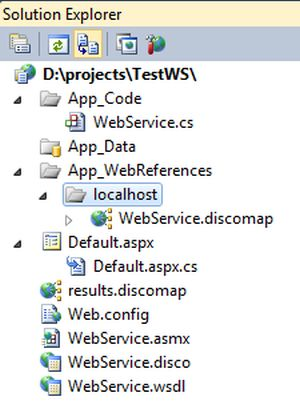 Web-Reference-in-solution-explorer.jpg