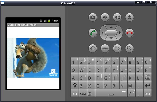 Pinch-Zoom-Image-View-in-Android-using-Android-Studio2.jpg