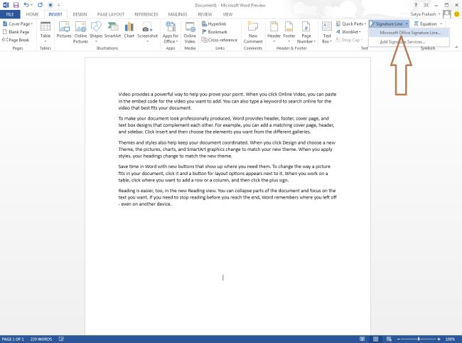 Micorsoft-office-signature-line-option-in-word2013.jpg