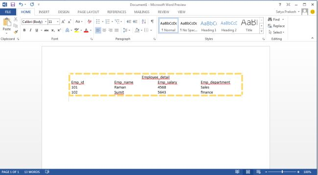 border-applied-table-in-word2013.jpg
