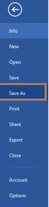 save-as-in-word2013.jpg