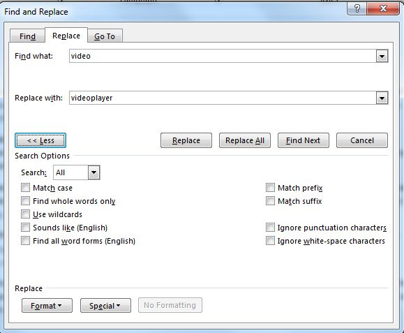 More-option-within-find-and-replace-dialog-box.jpg
