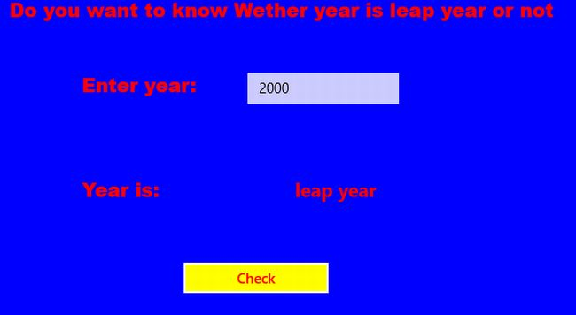Output-of-leap-year-app.jpg