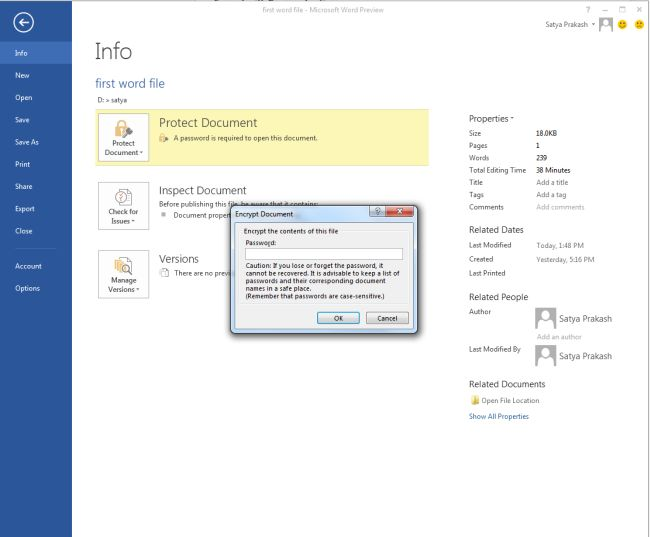 Remove-password-from-word-document.jpg