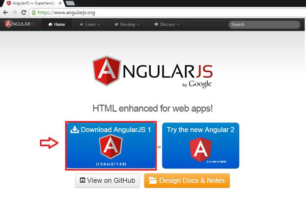 how to create angular library with sublibraries