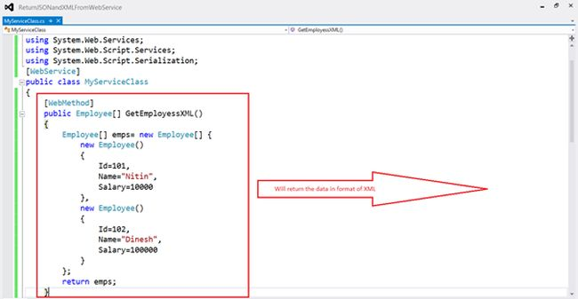 How To Add New Property In Json Object