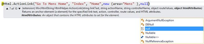 how to use image in html.actionlink