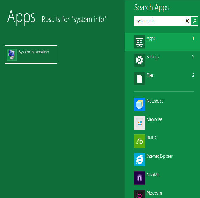 search-system-info-in-windows 8.png