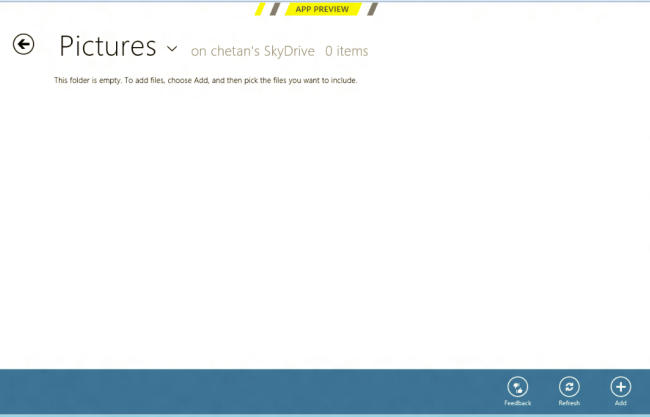 add1-image-in-skydrive-in-windows 8.png