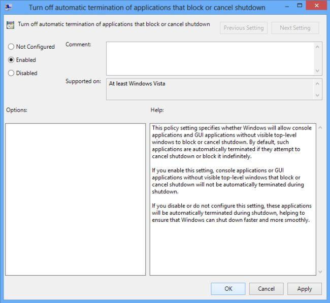 enable-termination-of-application-in-windows 8.jpg