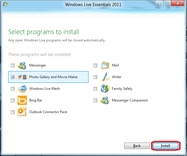 install-windows-live-Essential-in-windows 8.png