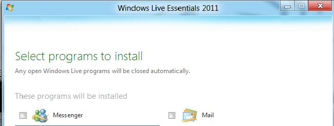 <b>How</b> to <b>install</b> <b>Windows</b> <b>Movie</b> <b>Maker</b> for XP? - Super User