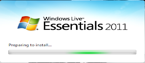 windows-live-Essential-in-windows 8.png