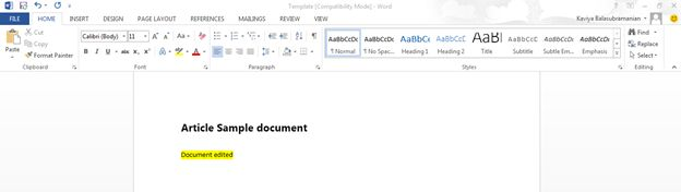 save changes to pdf online