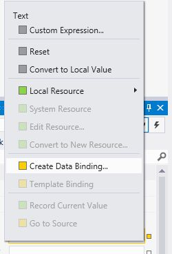 How To Store Values In Properties File Using Path