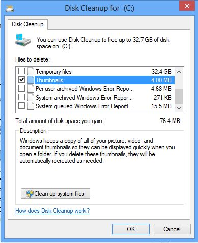 Disk-cleanup-wizard-in-windows8.jpg