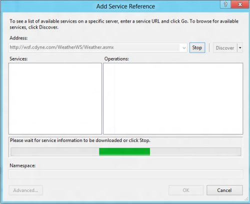 Consume-Wcf-Service-in-windows8(1)-apps.jpg