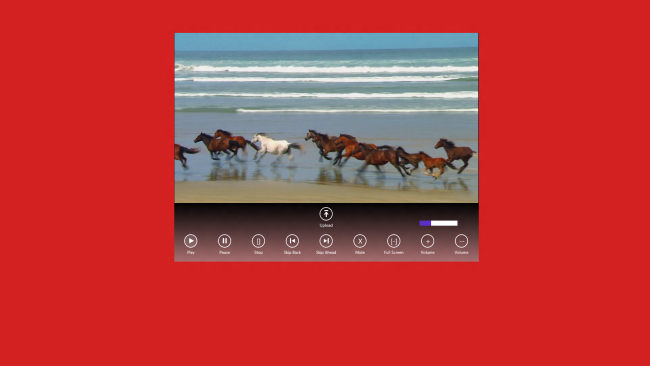 Playing-Video-Windows8-Apps.png
