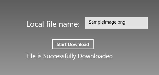 Background-transfer-download-in-windows-store-apps.jpg