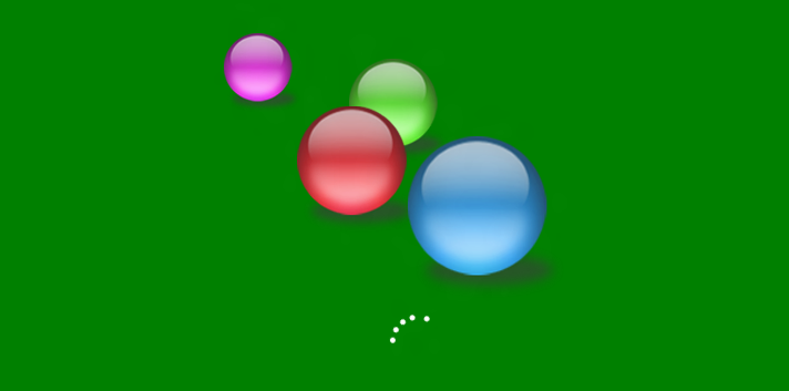 Extended-Splash-Screen-In-Windows8-Apps(1).png