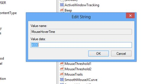mouse-hover-time-in-registry-windows8.jpg