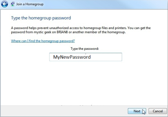 password-in-homegroup.png