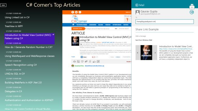 Sharing-content-in-Windows8-apps.jpg