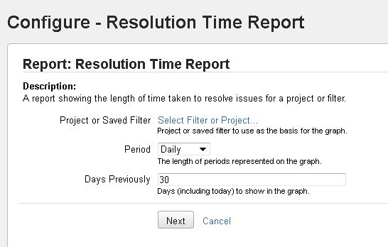 resolution-time-report-window.jpg