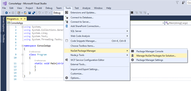How Can Remove All Document Libraries From SharePoint Site Using C#