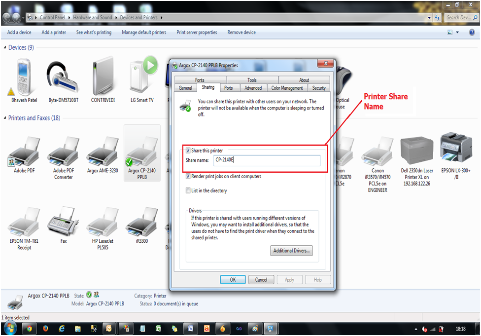 how to download file from ftp server using command prompt