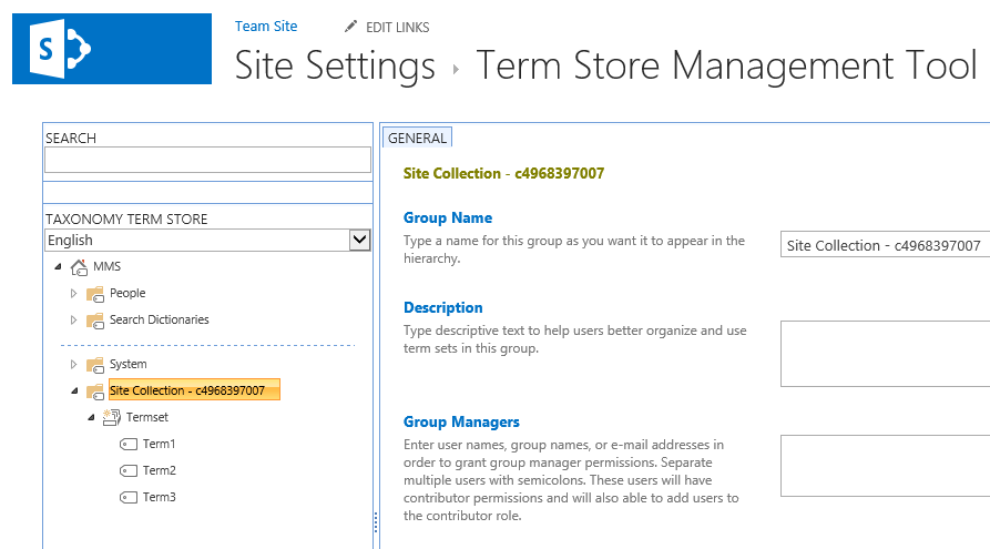 how to add a coupone code on microsoft store site