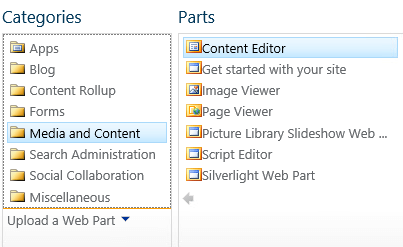 Create SharePoint Modal Popup Message After Page Load