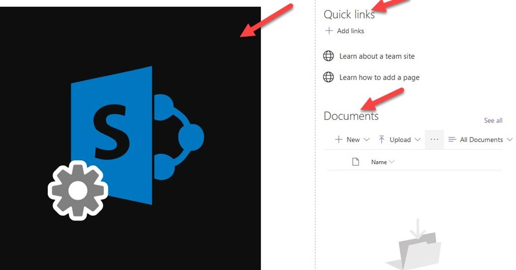 Get All Client Side WebParts From A SharePoint Modern Page Using PnP Core/ How To Extract Modern Page WebParts Using PnP Core