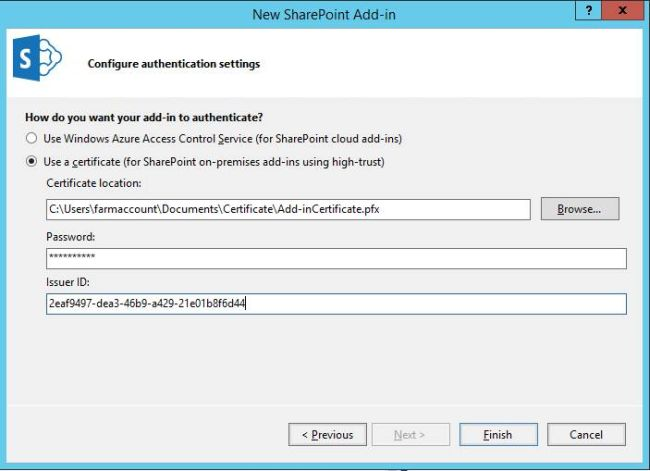 how to create a list in sharepoint 2016