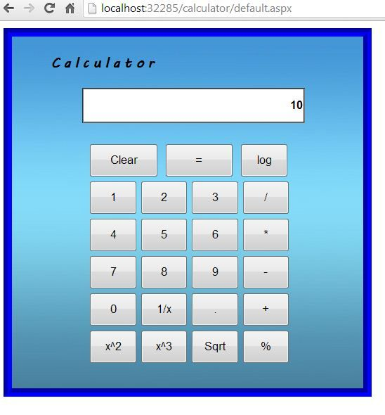 C++ assignments, quizz and project: c++ gpa & cgpa calculator.
