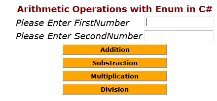 arthemethic-operations-with-enum-in-Csharp.png