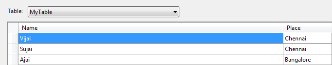 Grouping datatable column using LINQ in C#