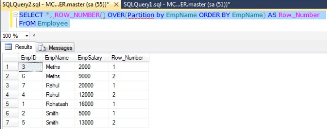row-numberfunction-wit-partition-by-in-Sql-Server.jpg